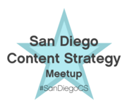 san diego content strategy